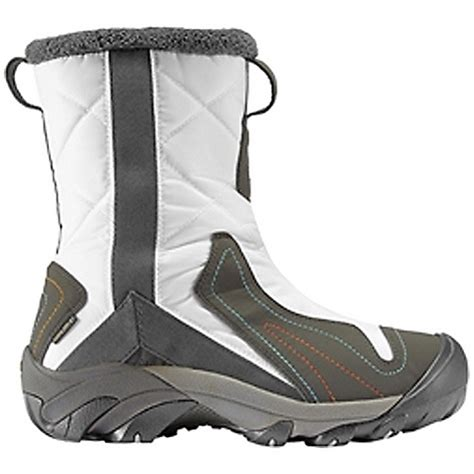 bett boot keen betty boot trailspace