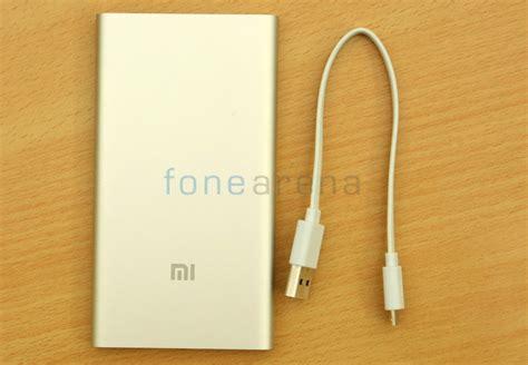 Xiaomi Mi Power Bank 5000 Mah Powerbank 5000mah Original Sli Limited xiaomi mi 5000 mah slim power bank unboxing