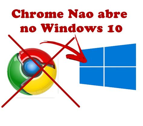 No Abre Imagenes Windows 10 | chrome n 227 o abre no windows 10 doovi