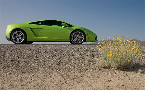 2013 Lamborghini Gallardo Lt 560 intellichoice side by side comparison autos post