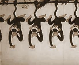 swing monkey swing monkey swing gifs find share on giphy
