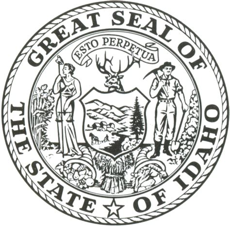 indiana state flag coloring page coloring pages for free