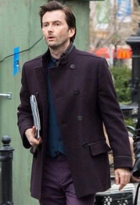 david tennant purple suit 12 best killgrave cosplay images on pinterest doctor who