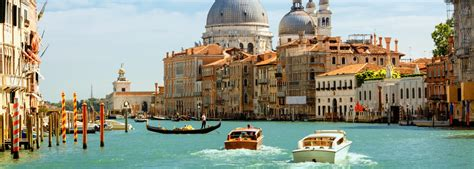 best shopping in venice venice shopping shops stores best buys inside tips