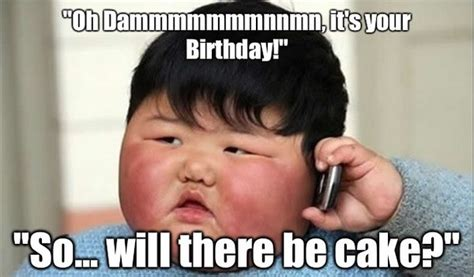 18 Birthday Meme - 100 ultimate funny happy birthday meme s my happy