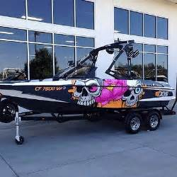 axis boat stereo options 2013 axis a20 boats for sale