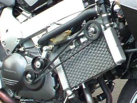 honda supercharger kits a a performance 02 09 vfr800 supercharger kit