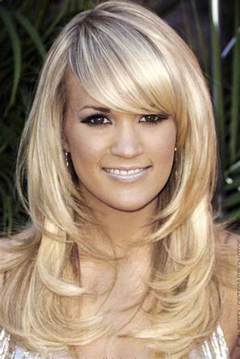 long layered haircuts over 40 30 long hairstyles for women over 40 long hairstyles