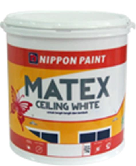 Harga Clear Nippon nippon paint indonesia the coatings expert make your home