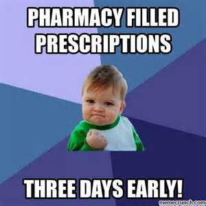Pharmacist Meme - pharmacy tech memes memes