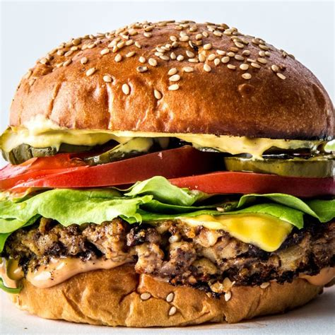 Garden Burger 17 Best Images About Recipes Worth Repeating On