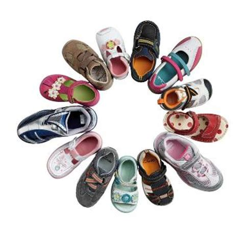 childrens shoes top tips for buying children s shoes