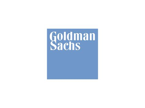 Goldman Sachs Background Check American Multinational Banking Corporation Memes