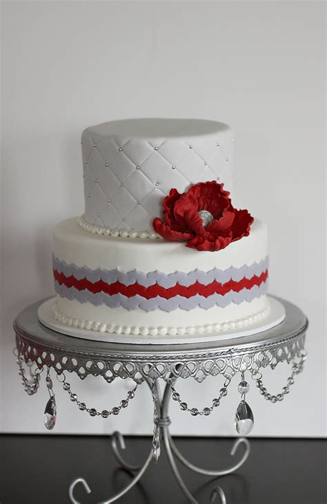 wedding cake gallery  couture cakery