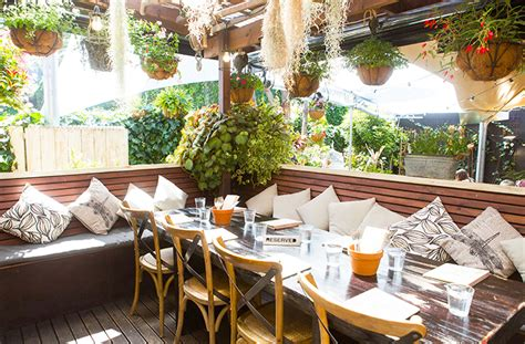 cafe interior design auckland auckland s most beautiful cafes auckland the urban list