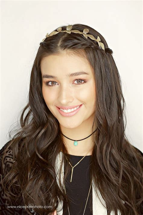hairstyle ideas for debut liza s 18th cto niceprintphotography ultimate girl