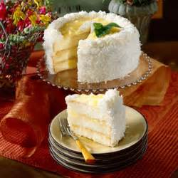 secret layer cakes fillings and flavors that elevate your desserts books lemon pineapple frosting recipe