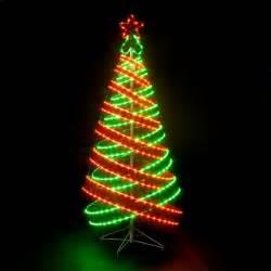 Led christmas tree related keywords amp suggestions led christmas tree