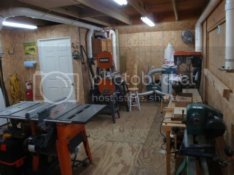lets  everyones workbench page  woodworking