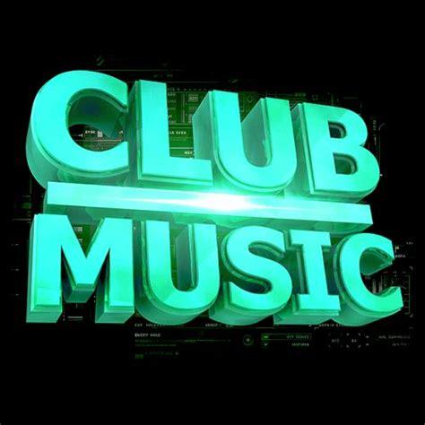 house music models music styles club models cd1 mp3 buy full tracklist
