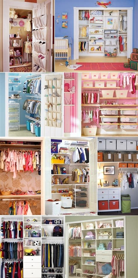 closet organizing ideas closet organization tips bedrooms pinterest