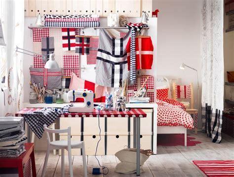 Grundtal Ikea Handtuchhalter ? Nazarm.com