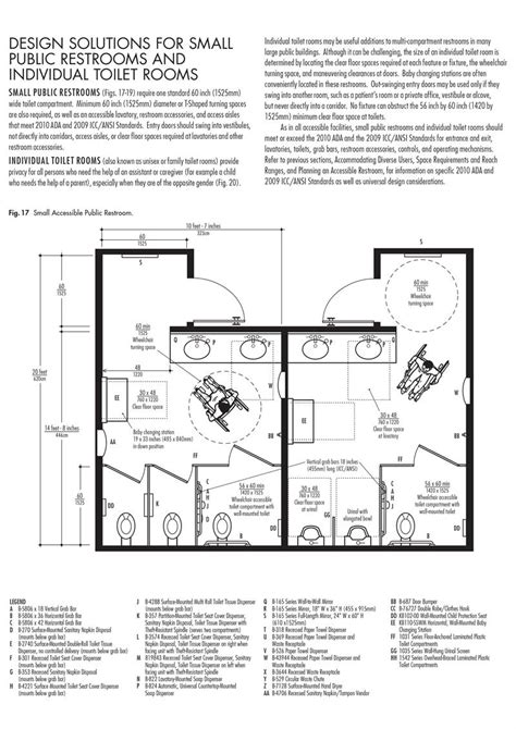ada bathroom design guidelines pin ada requirements for bathroom ask home design on pinterest