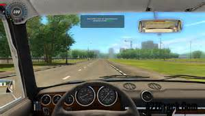 new car drive city car driving only new version