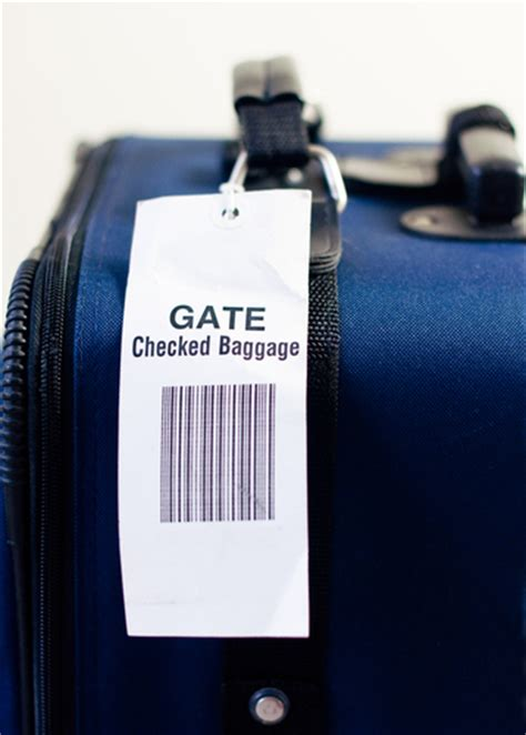 american airlines checked bag fee which airline credit cards will waive my checked bag fees