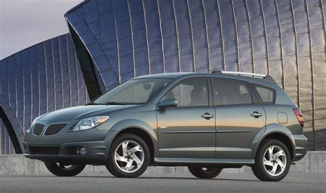 how petrol cars work 2008 pontiac vibe electronic throttle control update gm recalls certain pontiac vibes following toyota s recall 171 road reality