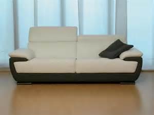 monsieur meuble canape capitol