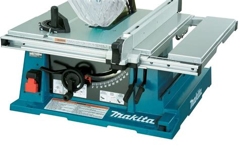 best table saw 1000 best table saws review 2018 top 8 best table saws