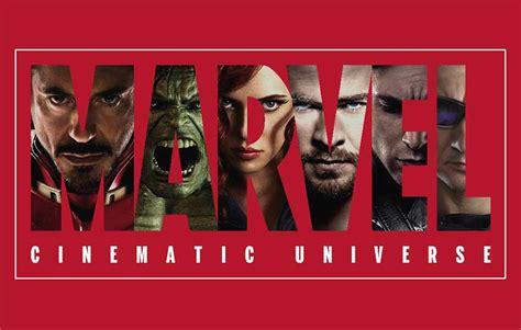 marvel film karakterleri the 6 best moments of the marvel cinematic universe