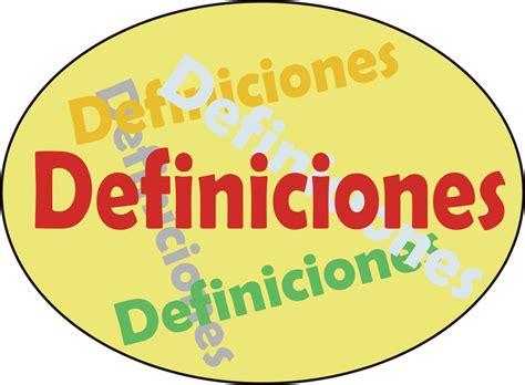 imagenes html definicion el blog de vicente rubio