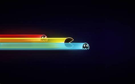 imagenes para fondo de pantalla juegos fondo de pantalla juegos comecocos
