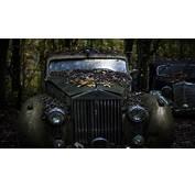 Photo Gratuite Rolls Royce  Image Sur Pixabay