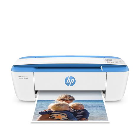 eprint mobile printing hp deskjet 3755 compact all in one photo printer with