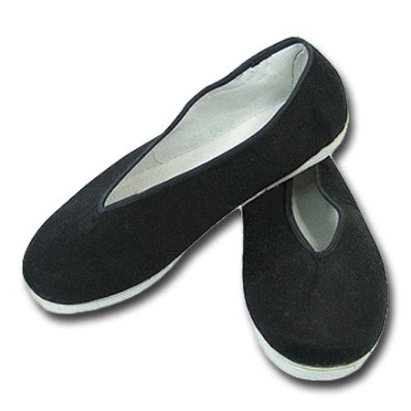 kung fu shoes cotton sole kung fu slippers kung fu shoes kungfu slippers