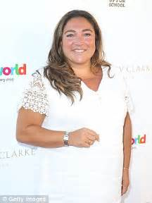 Ex Nanny Speaks Out On Britbrits Parenting by Jo Who Found Fame As Supernanny Is Returning To Tv