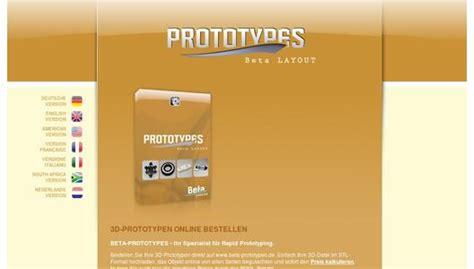 beta layout workshop 3d modelle aus polyamid einfach im online shop bestellen