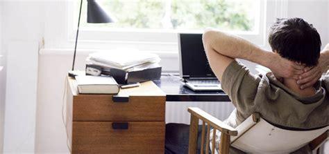 oficina virtu ventajas de las oficinas virtuales