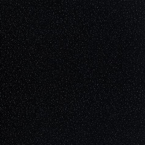 Where To Buy Ceiling Tiles by Fine Fissured Homestyle Ceilings Textured Black 2 X 2