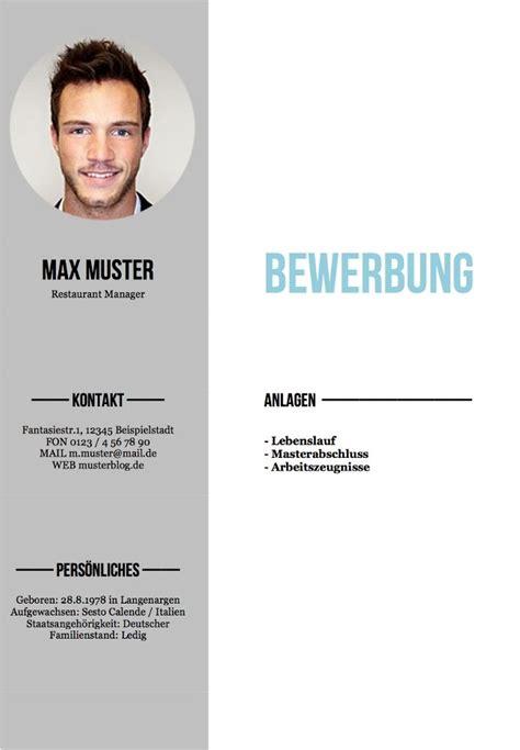 Deckblatt Modern Vorlage Die Besten 20 Deckblatt Bewerbung Ideen Auf Deckblatt Bewerbungsdesign Und Vorlage