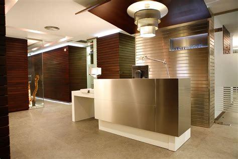 oficinas de correos bilbao dise 241 o interior oficina despachos y salas reuniones