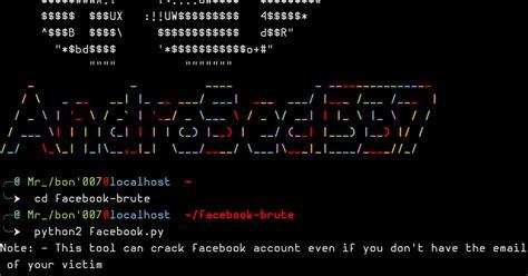 cara pindahkan akun mobile legend cara mudah hack akun teman menggunakan brute