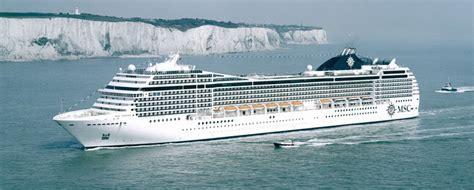 cruises uk cruise cruise information port of dover
