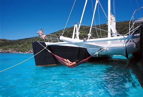 windward islands luxury yacht charter guide