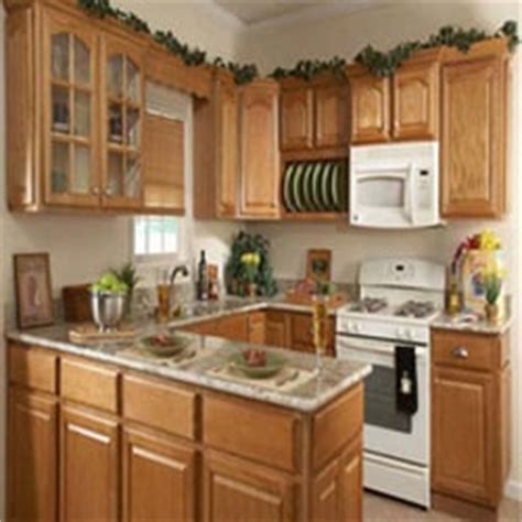 tropical kitchen cabinet designs contractors hialeah