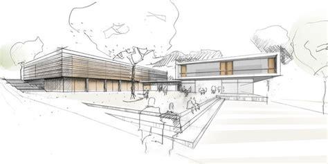 layout design inspiration architektur die besten 20 architektur zeichnungen ideen auf pinterest