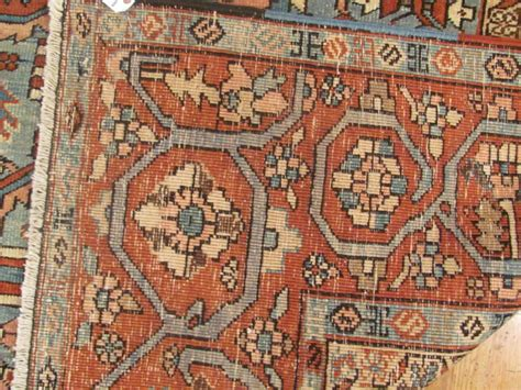 antique rug patterns rug information avriam aziz antique and decorative rugs